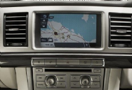 2015 JAGUAR XF AND XK MIDDLE EAST MMM2 NAVIGATION UPDATE DVD SAT NAV MAP DISC